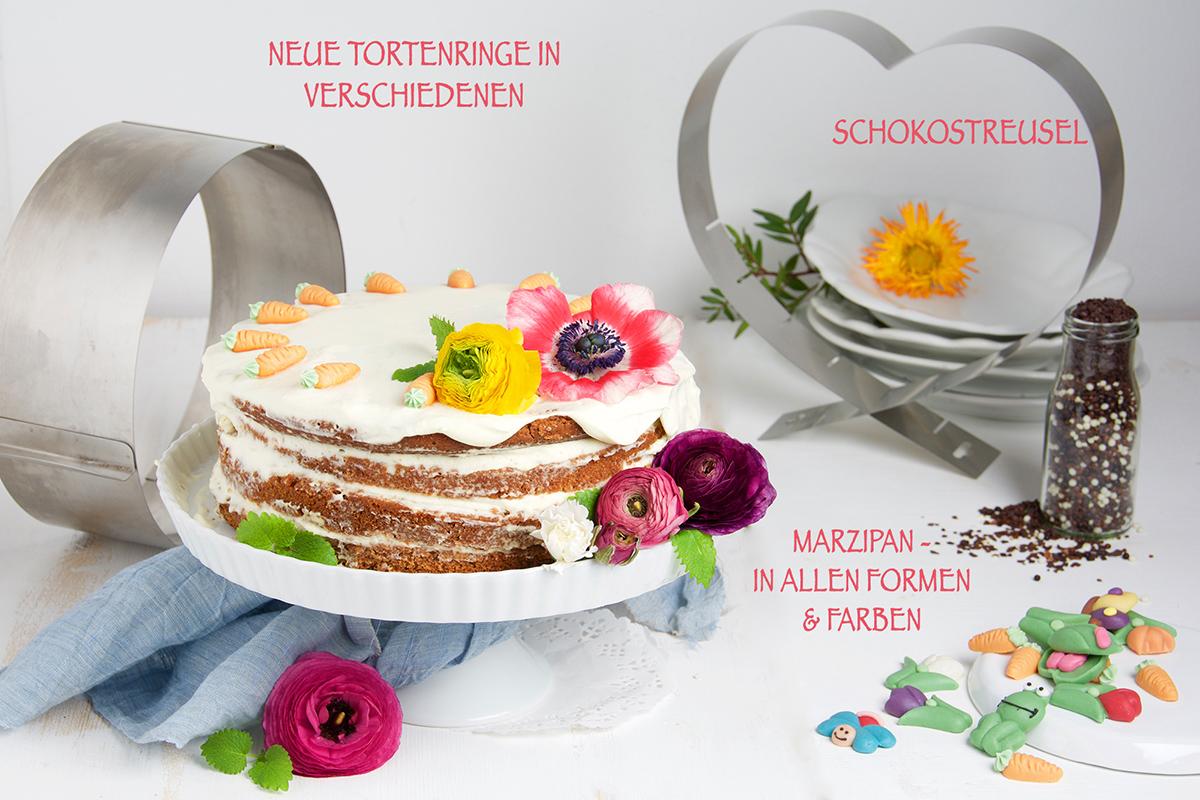 HOFER NAKED CAKE 3