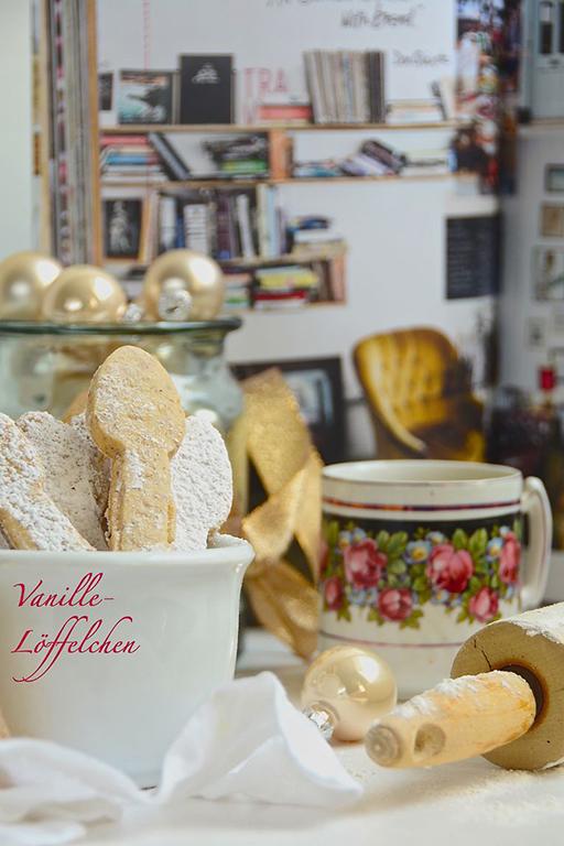 vanille-loeffelchen-4863dcf1